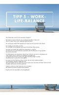 Erfolg im Beruf - Seite 7