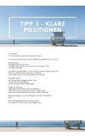 Erfolg im Beruf - Seite 5
