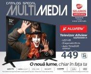 44-45 MULTIMEDIA_redus