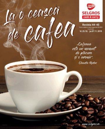 44-45 cafea 2019_redus