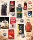 44-45 cafea 2019_redus - Page 5
