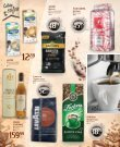 44-45 cafea 2019_redus - Page 6