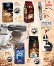 44-45 cafea 2019_redus - Page 7