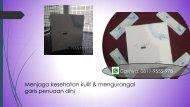 SIAPA YANG MAU??? CALL/WA 0811-9662-996, Jelly Collagen By Seacume Serum Pemutih Kulit Muka Di Kota Riau