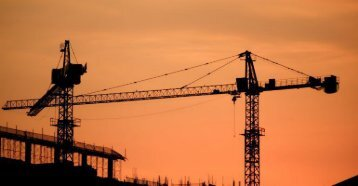 quantity surveyor courses online
