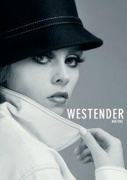 November December 2019 Westender Magazine