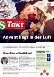 S-Takt_Dresden_November_2019