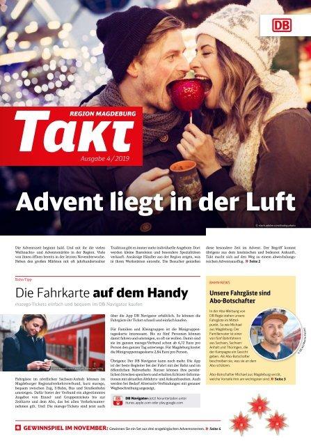 Takt_Magdeburg_November_2019