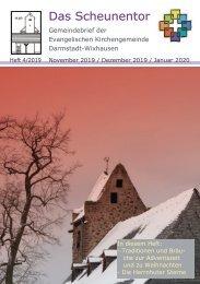 Scheunentor19-4HP_web
