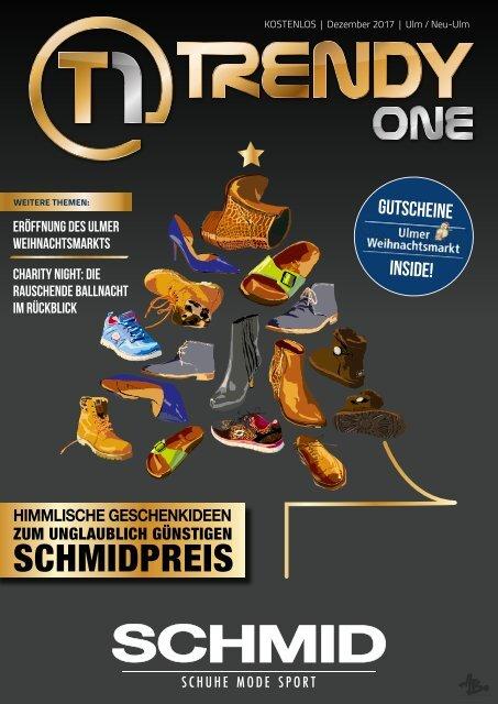 1. OG Hemd – Adamski GmbH & Co KG
