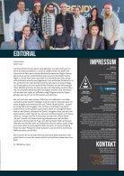 2017-12 Buch ulm - Page 5
