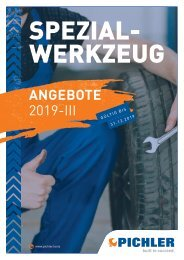 2019-Herbstaktion-Angebote-III-DE-AT-low