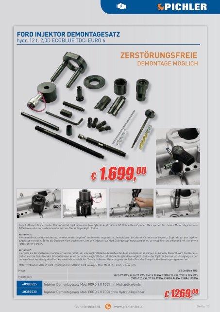 2019-Herbstaktion-Angebote-III-DE-AT
