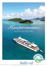 Kreuzfahrtenzauber_Seychellen_2019-2021