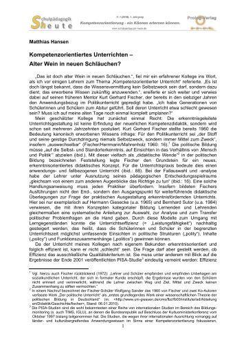 epub Verhandlungen der Schweizerischen Gesellschaft für Gynäkologie und Geburtshilfe: Jahresversammlung Lausanne,