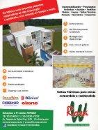 RCIA - ED. 103 - FEVEREIRO 2014 - Page 3