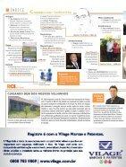 RCIA - ED. 103 - FEVEREIRO 2014 - Page 4