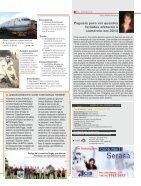 RCIA - ED. 103 - FEVEREIRO 2014 - Page 5
