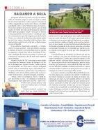 RCIA - ED. 103 - FEVEREIRO 2014 - Page 7