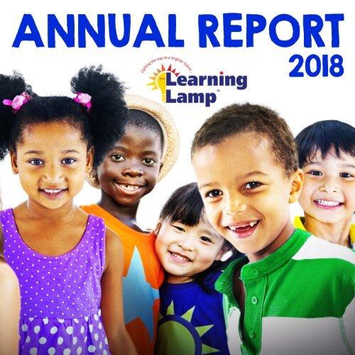 Annual Appeal 2018_FLIPBOOK