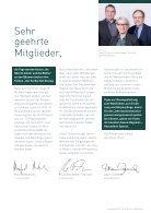 Haus & Grund Wolfsburg und Umgebung e.V. Ausgabe 05/2019 Oktober 2019 - Seite 3