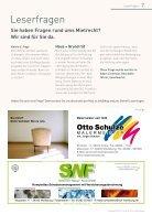 Haus & Grund Wolfsburg und Umgebung e.V. Ausgabe 05/2019 Oktober 2019 - Seite 7