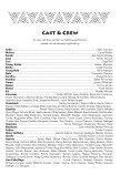 Disney's The Lion King JR - Page 2