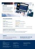 BWE-Veranstaltungsprogramm 2020 - Page 6