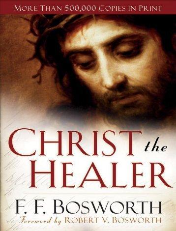 epdf.pub_christ-the-healer-2010-digital-edition
