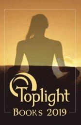 Toplight Flipbook 2019