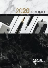 Promo 2020