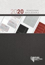 01-24-rokovniki-koledarji-2020-low-2