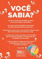 REVISTA_100_press prova - Page 2