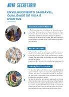 REVISTA_100_press prova - Page 3