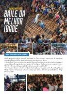 REVISTA_100_press prova - Page 4