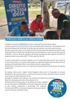 REVISTA_100_press prova - Page 5