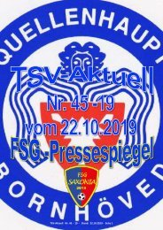 TSV-Aktuell-45-221019_c