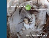Annual Report 2018-19 Digital Final