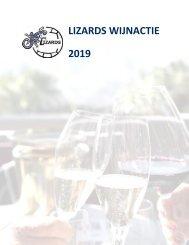 Wijnboek 2019