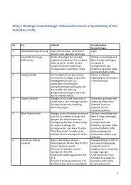 12 | Alle kommentarerne om kollektiv trafik i Vejle Kommune | Sydtrafik | 2010~2019