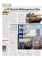 Berliner Kurier 21.10.2019 - Seite 2