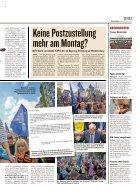 Berliner Kurier 21.10.2019 - Seite 3
