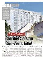 Berliner Kurier 21.10.2019 - Seite 4