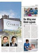 Berliner Kurier 21.10.2019 - Seite 5
