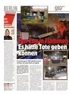 Berliner Kurier 21.10.2019 - Seite 6