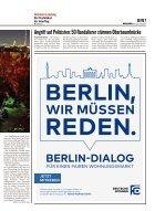 Berliner Kurier 21.10.2019 - Seite 7