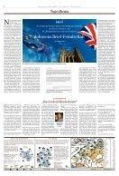 Berliner Zeitung 21.10.2019 - Seite 2