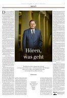 Berliner Zeitung 21.10.2019 - Seite 3
