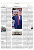 Berliner Zeitung 21.10.2019 - Seite 4
