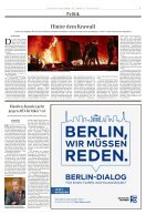 Berliner Zeitung 21.10.2019 - Seite 5